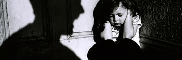 Jährlich 1000 vietnamesische Kinder sexuell missbraucht