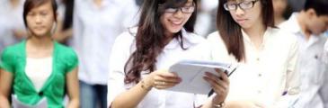 """Vietnams """"Bookpeople"""" – Flucht aus dem Bildungssystem"""