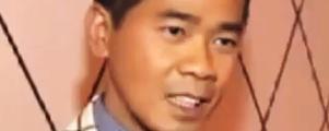 Wer ist Thái Công Quách?