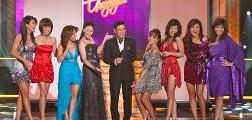 Aufwendige Shows vereinen vietnamesische Diaspora in einer Feier von Kultur und Musik