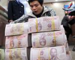 Vietnamesische Regierung ist nervös wegen hoher Inflation