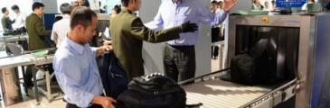 Cam Ranh Flughafen – Tumulte zwischen Zollbeamten und chinesischen Touristen