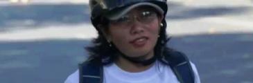 Freigelassene Bloggerin droht Hanoi mit Klage vor dem Internationalen Gerichtshof