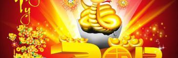 Tet-Veranstaltungen 2013 (updated)