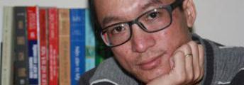 Journalist wegen Blogkommentar entlassen
