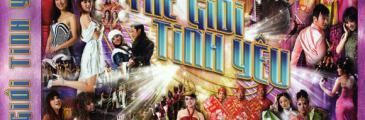 Jagd auf DVD Asia 57