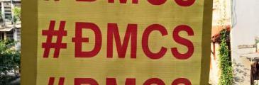 """""""ĐMCS"""": Ein vietn. Musiker fordert das Hanoier Regime heraus"""