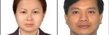 Unfairer Prozess gegen Menschenrechtsanwälte Dai und Nhan vorprogrammiert
