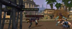 Onlinespiele - Werden in Vietnam nachts abgeschaltet