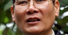 Anklage gegen Nguyen Van Ly wegen