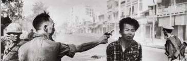 Der Vietnamkrieg: Alles was sie wissen ist falsch