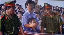 Die Unterwanderung der Religionen Vietnams