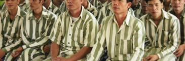 Strafjustiz in Vietnam – Minimale Reformen