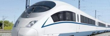Vietnams teurer Hochgeschwindigkeitszug