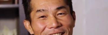 Tung Nguyen - ein Leben im Schwebezustand