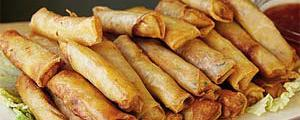 """Frühlingsrolle statt Currywurst – Vietnamesen im Prenzlauer Berg"""