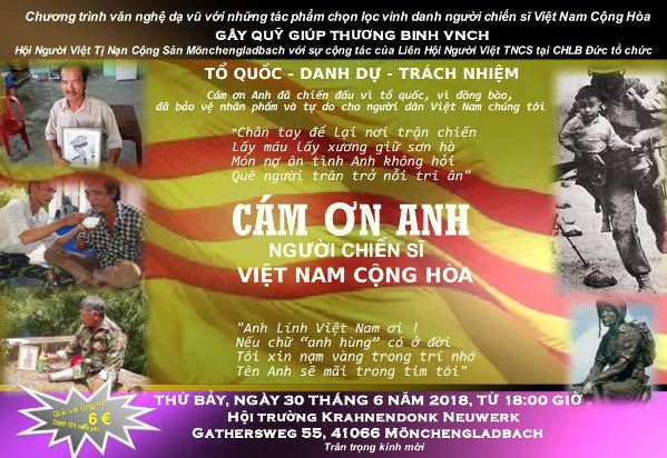 CamOn Anh 2018bb