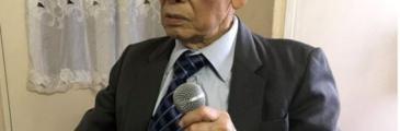 Bùi Tín – Journalist bis zuletzt