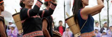 Die unsichtbaren ethnischen Minderheiten Vietnams