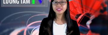 """Macher von """"Lương Tâm TV"""" zum Verhör mitgenommen"""