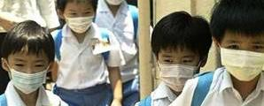 Virusausbruch tötet 81 Kinder in Vietnam