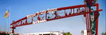 Unser Little Saigon: Teil 3 - Aufgeteilte Gemeinde