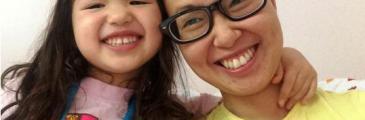 Gesucht: Vietnamesische Spender